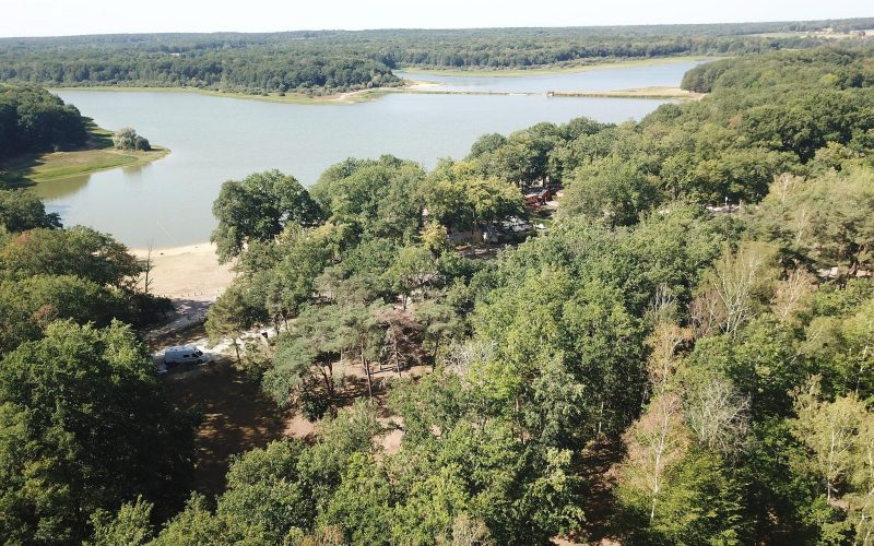 Camping La Calanque 2