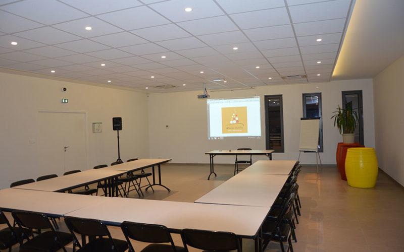 Chalon-Maison-des-Vins-2016-Salle-seminaire-5-2