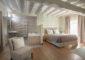 Chambre hote Chevannes Yonne–14