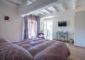 Chambre hote Chevannes Yonne–20