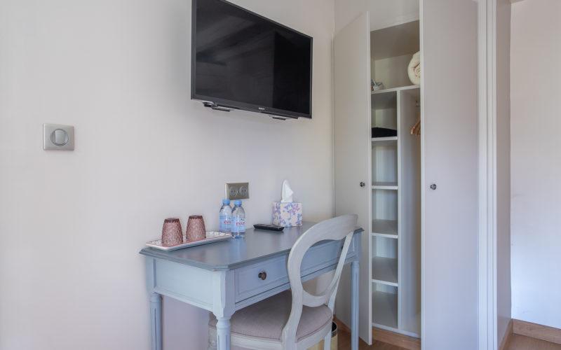 Chambre hote Chevannes Yonne–21