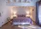 Chambre hote Chevannes Yonne–23