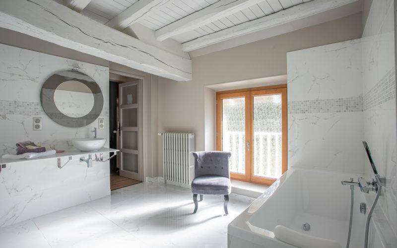 Chambre hote Chevannes Yonne–26