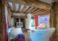 Chambre hote Chevannes Yonne–6