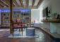 Chambre hote Chevannes Yonne–8
