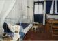 Chambres masiie à Saint-Sauveur en Puisaye (3)