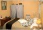 Chambres masiie à Saint-Sauveur en Puisaye (6)