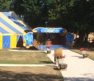 Cirque (42)