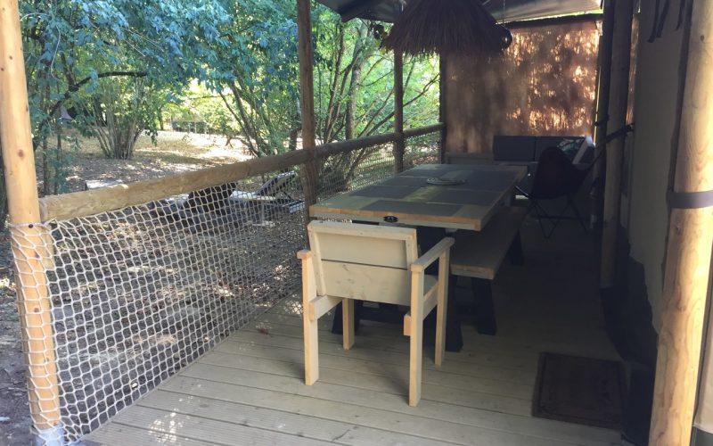 Ecolodge-beauregard-treigny-puisaye–5-