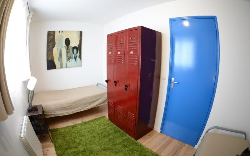 Gite-Zao-chambre-3