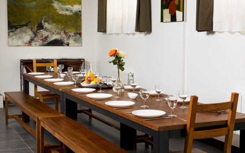 Gite-Zao-salle-a-manger