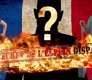 LE-SECRET-DE-L-ESPION-DISPARU-TEASER–Parc-du-Bois-de-la-Folie–Moment-3