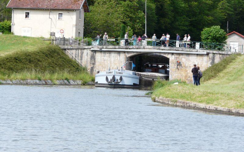 Mairie de Rogny-les-Sept-Ecluses (3)