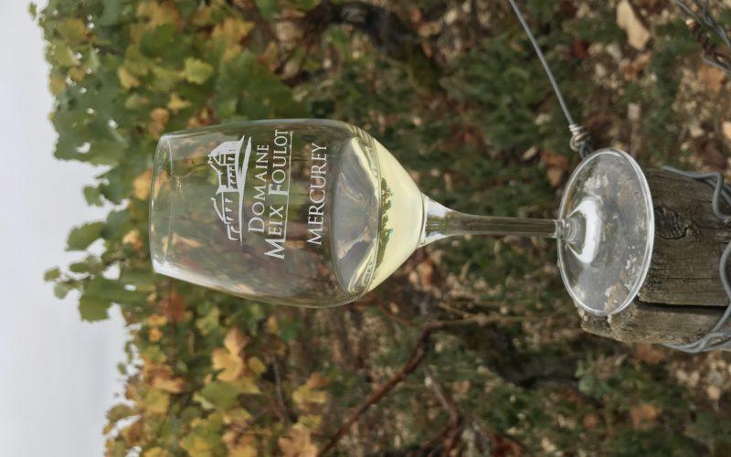Meix-Foulot-Glas