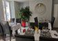 Restaurant-A-Table—Saint-Sauveur-en-Puisaye-4