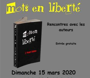 Salon-du-livre-4