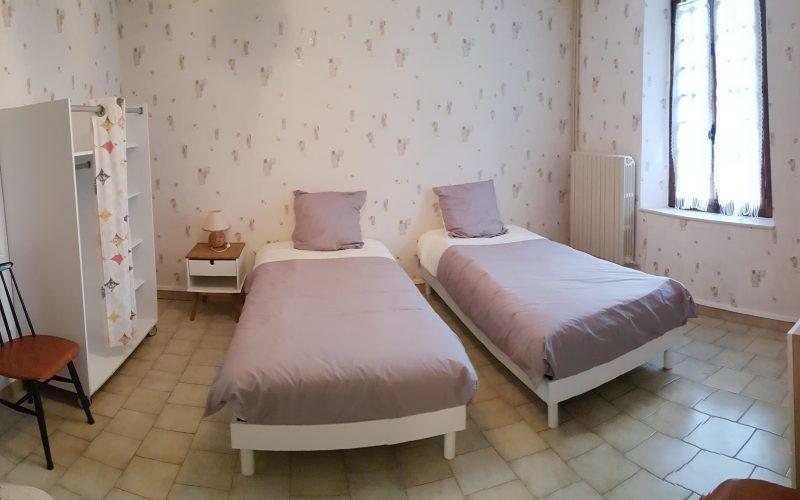 chambre-2-lits-9