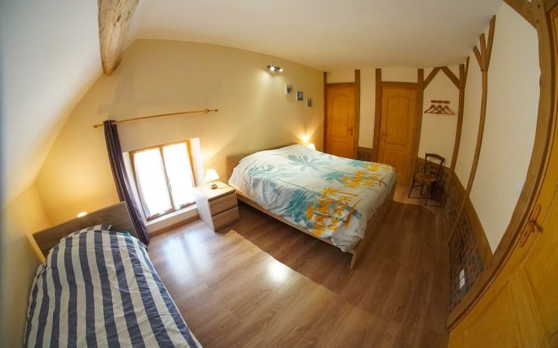 chambre-dhotes-les-puisayennes-treigny-puisaye (11)