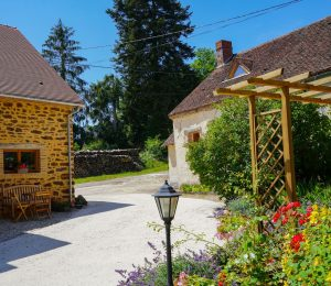 chambre-dhotes-les-puisayennes-treigny-puisaye (7)