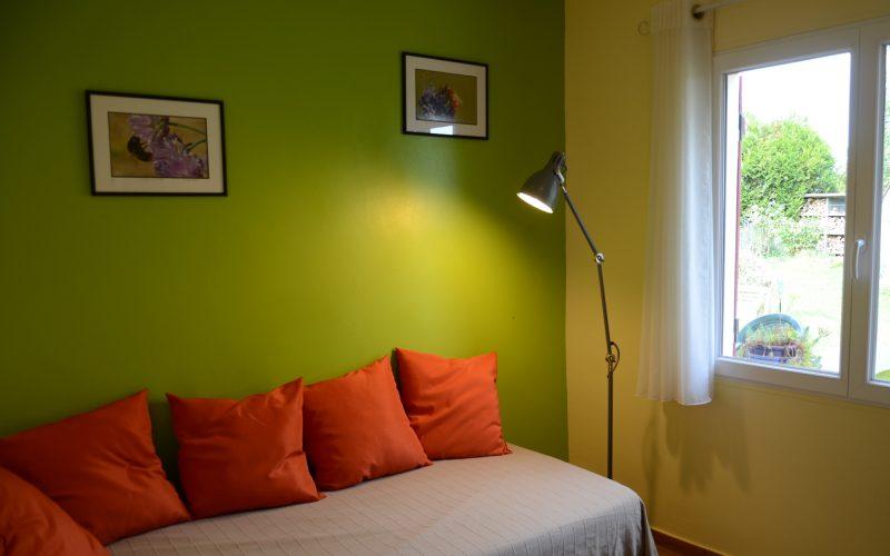 chambre-pistache-vue