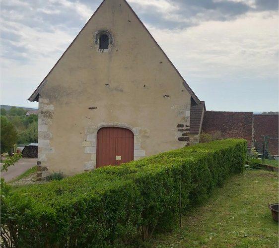 gite-saint-baudel-pourrain-puisaye (12)