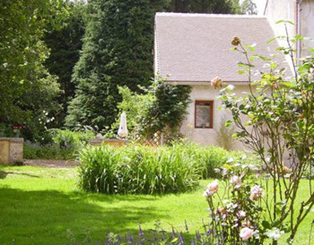 la-maison-fort-jardin