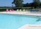 piscine Bois Guillaume- Yonne en Bourgogne