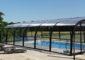 piscine_juin_2016_ws1035297425