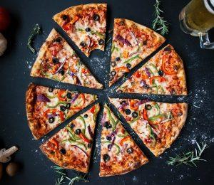 pizza-3007395-1280