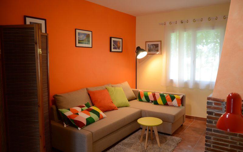 salon-mandarine