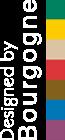 logo Bourgogne