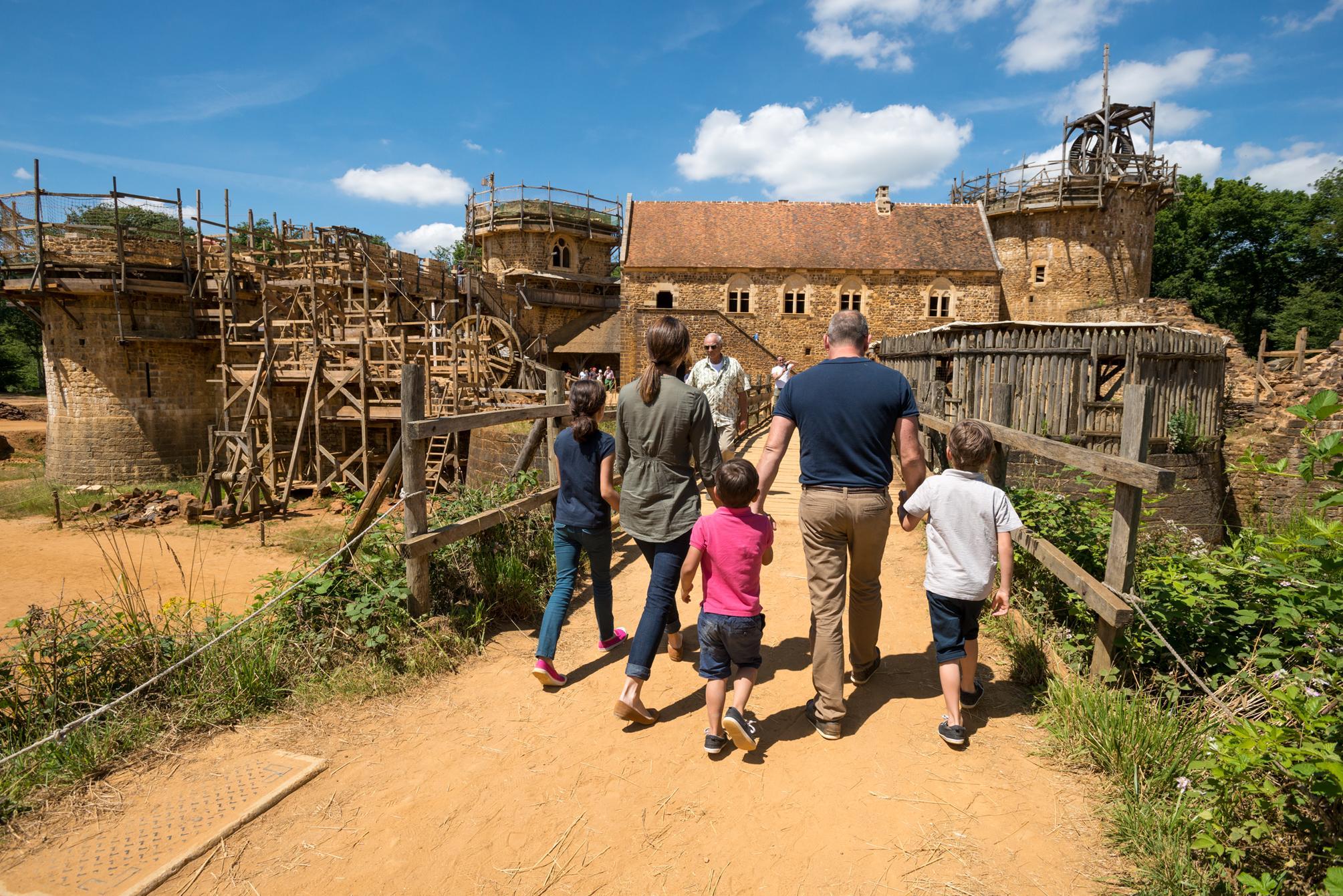 Puisaye Forterre SITE OFFICIEL de l fice de Tourisme en Bourgogne