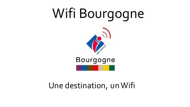 Wifi en Puisaye