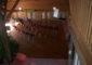 Gîte le fort bois à Treigny-Perreuse