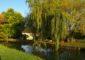 Moulin de Vanneau – Puisaye-Forterre – Yonne – Bourgogne 2
