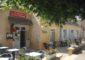 Restaurant Le Relais de Sainte-Colombe