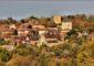 Village de Saint-Sauveur en Puisaye – ©Daniel Salem