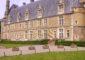 Musée du grès à Saint-Amand en Puisaye