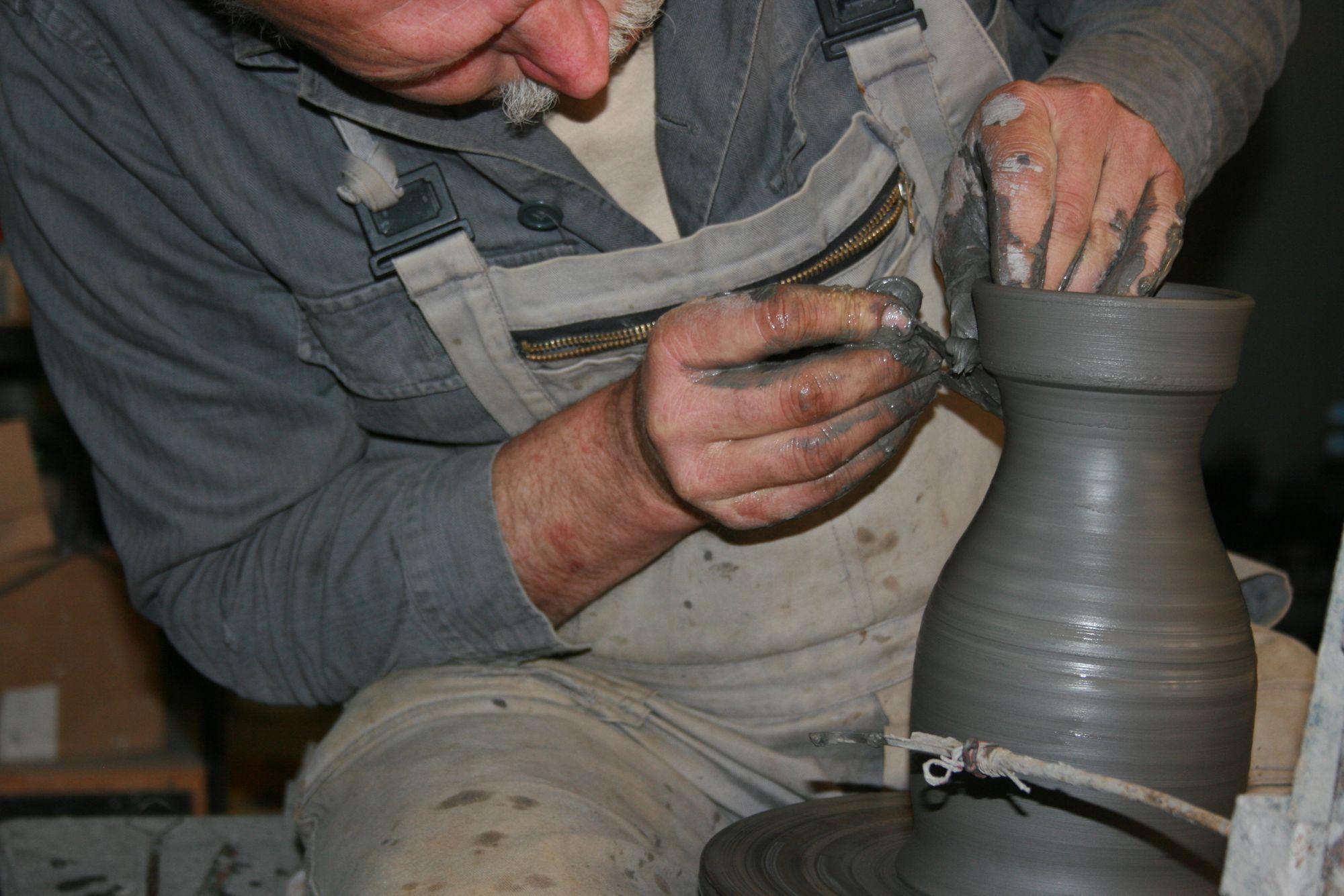 100 Fantastique Concepts Ceramique Saint Amand En Puisaye
