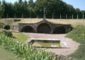 Géocaching – Fontaines Saint-Martin à Lainsecq