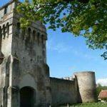 Village de Druyes-les-belles-fontaines - @ Mairie de Druyes