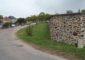 Aire de service et stationnement pour camping-cars à Treigny (2)