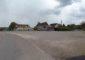 Aire de service et stationnement pour camping-cars à Treigny (3)