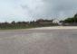 Aire de service et stationnement pour camping-cars à Treigny (4)