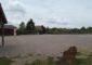 Aire de service et stationnement pour camping-cars à Treigny (6)