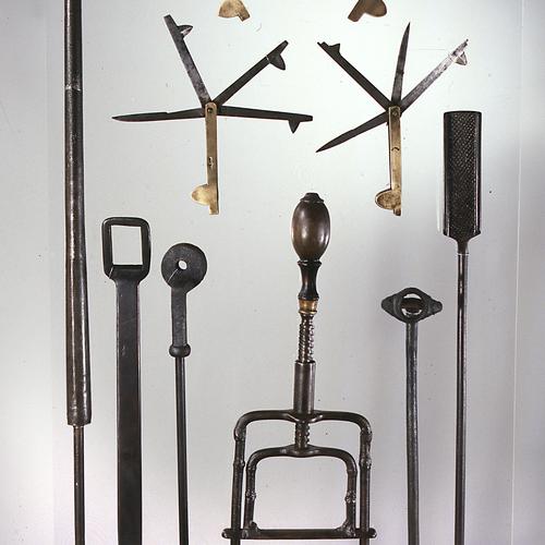 Musée des arts populaires de Laduz
