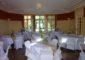 Salle de réception de l'écodomaine des gilats (5)
