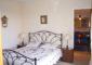 Chambres-dhôtes-pré-de-rosine-villiers-sur-tholon (2)