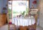 Chambres-dhôtes-pré-de-rosine-villiers-sur-tholon (3)