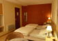 Chambres d'hôtes le Moulin de Taingy – Puisaye – Bourgogne – Proche Guédelon